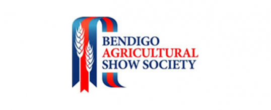 Bendigo Showgrounds
